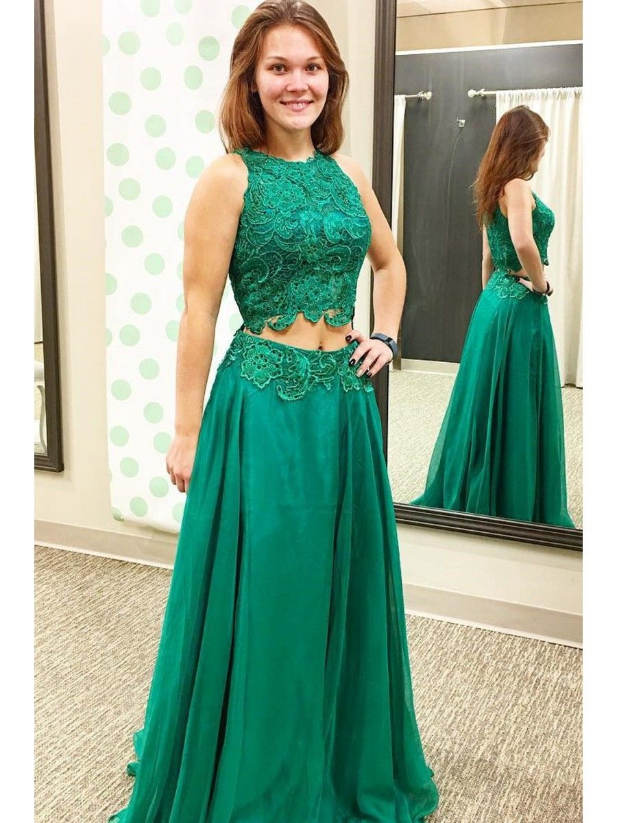 Lovely Cincinnati Prom Dress Stores Pictures Inspiration Wedding
