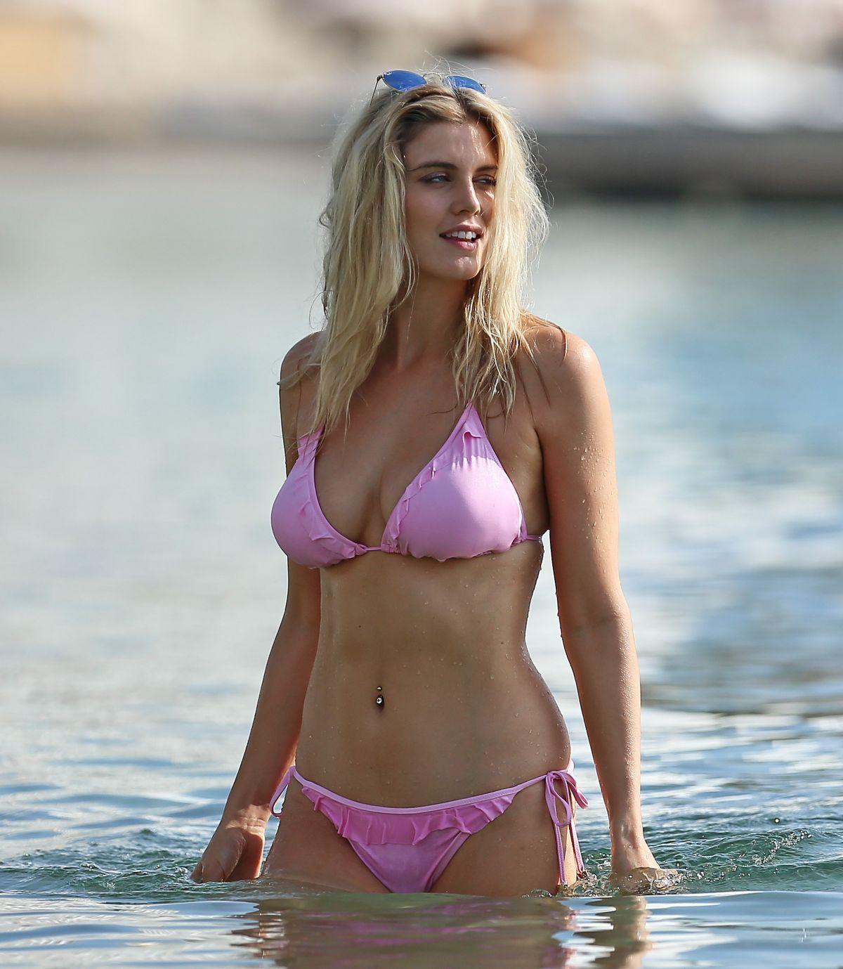 Bikini Natalie Alyn Lind nude photos 2019