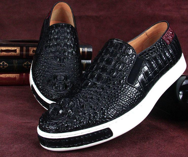 Dress shoes men, Sneakers men fashion