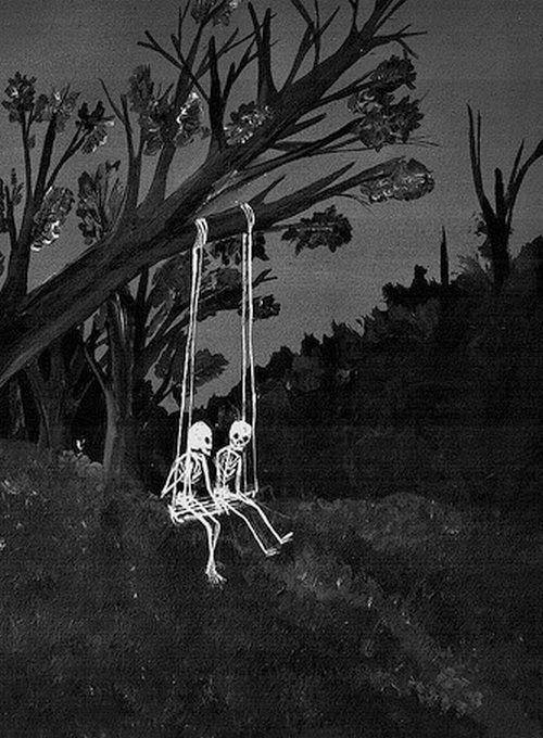 Halloween Skeleton Wallpaper.Fase Esqueletizacao Halloween In 2019 Halloween Art