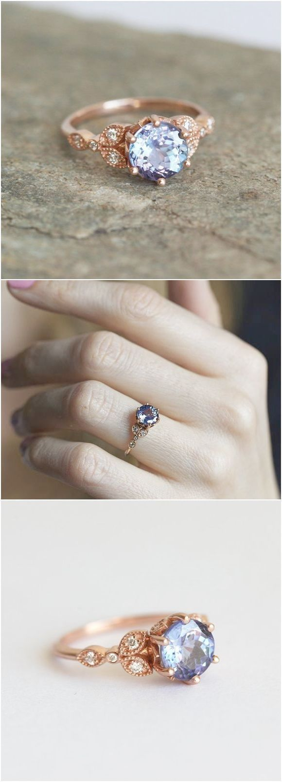 Berricle Rhodium Plated Sterling Silver Cubic Zirconia Cz Halo Engagement Ring Set Size 8 Floral Engagement Ring Blue Engagement Ring Vintage Engagement Rings