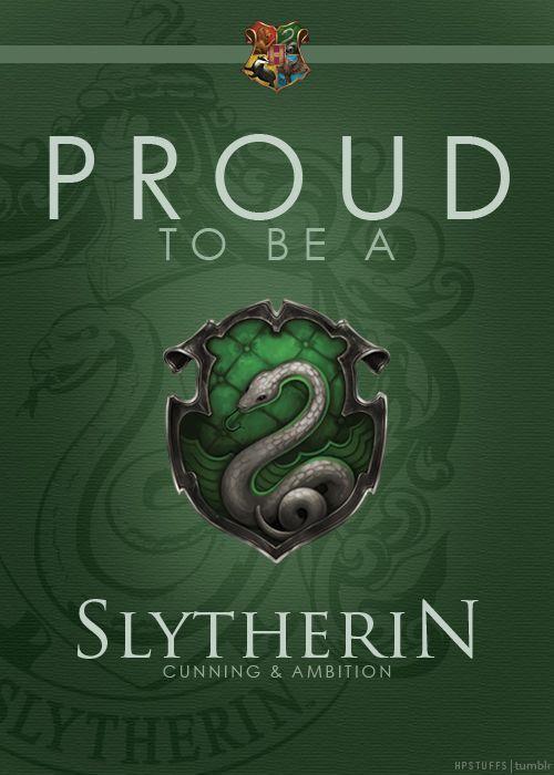 Image Result For Slytherin Castle Tumblr Wallpaper Laptop Hd Slytherin Casas De Hogwarts Fotos De Harry Potter