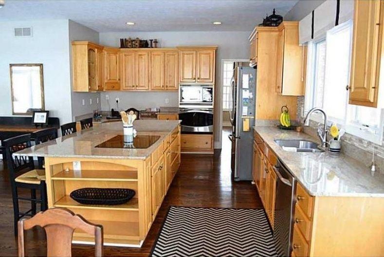 3x5 kitchen rugs right size 3x5 kitchen rugs gallery pinterest kitchens
