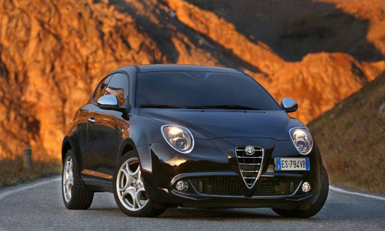 Alfa Romeo Mito Maserati Hd Wallpapers Find Best Latest Alfa Romeo