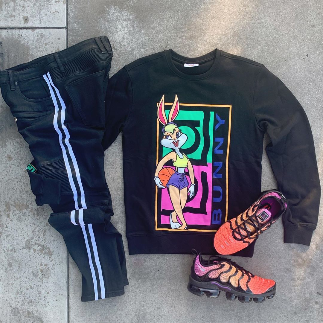 Pin by ÄMBĘR🦄💖 on High School OUTFITS Swag outfits men