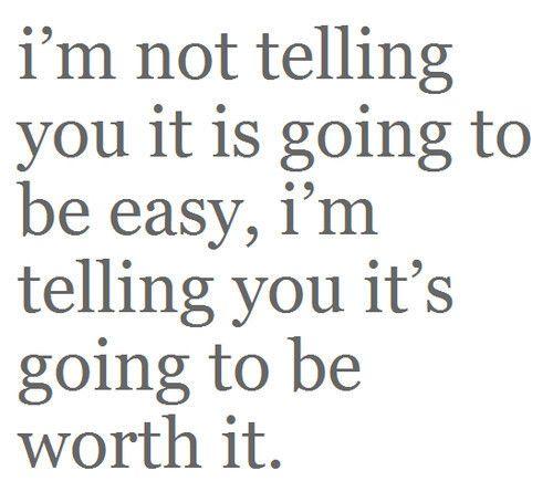 so so so true! =)