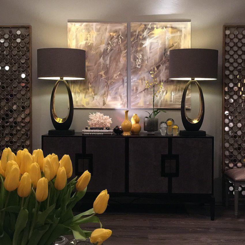 Purpur Interior Concepts Interior Concept für St Martin Tower - bar fürs wohnzimmer