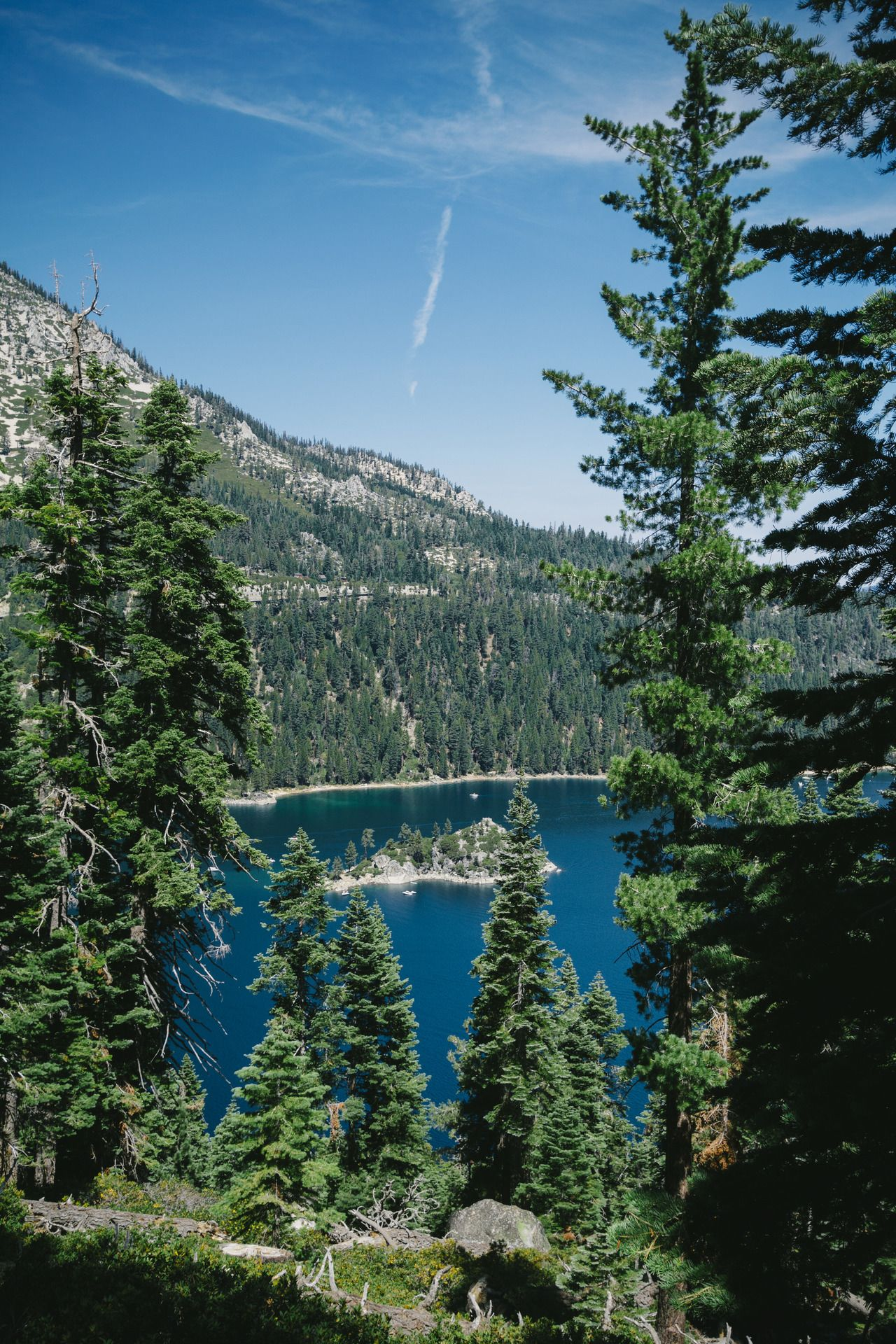 cabin the in blog retreat hills a your area tahoe next of rent view lake with comfortable leaf for cabins fallen