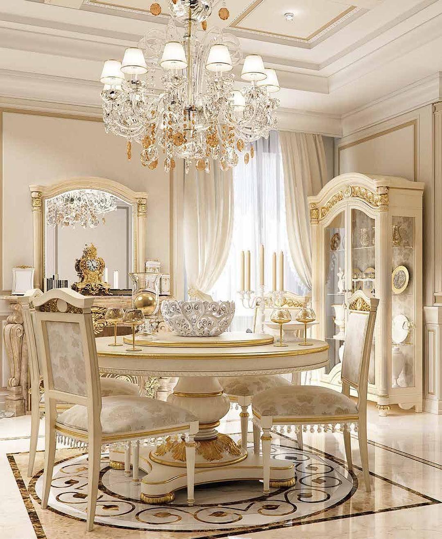 Instagram Post By Italian Furniture Online Dec 26 2018 At 3 42pm Utc Luxury Italian Furniture Luxury Dining Luxury Dining Room