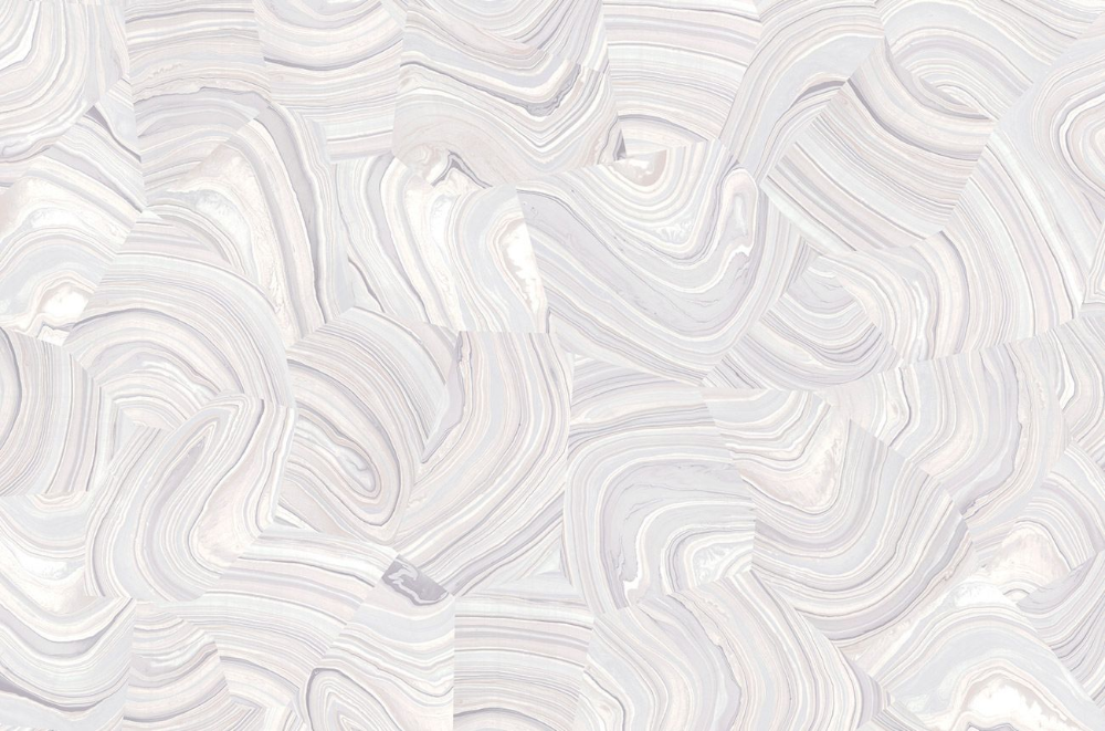 Agate Blue Lace in 2020 American wallpaper, Wallpaper, Agate
