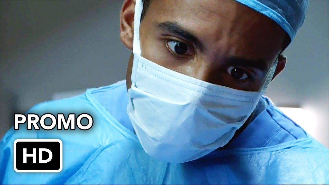 The Blacklist 6x07 Promo General Shiro Hd Season 6 Episode 7 Promo The Blacklist Shiro James Spader