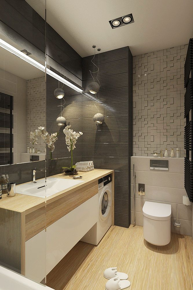 Photo of #Apartament #MOSCOW Apartament in Moscow on Behance