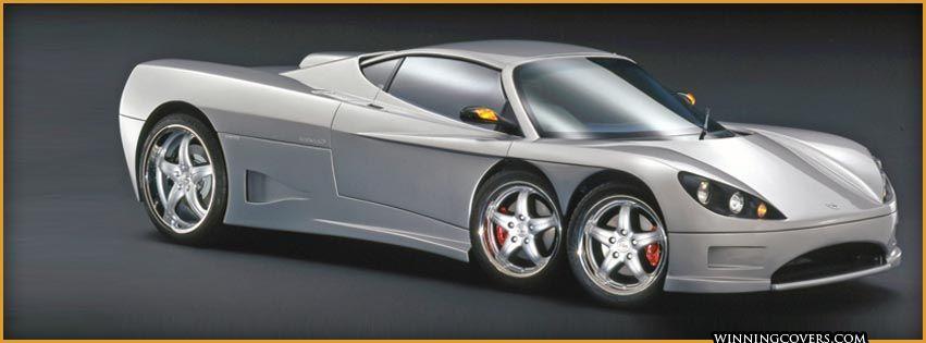Ferrari Size Wheels Sports Car Concept Future Cars Pinterest - Cool mazda cars