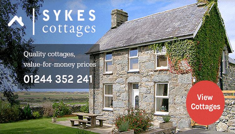 Sykes Cottages In 2020 Holiday Cottages Uk Holiday Cottage Cottages Uk