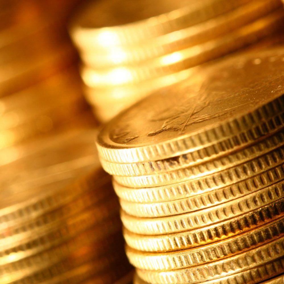 Ripple Vets Raising Money for Crypto Hedge Fund Crypto