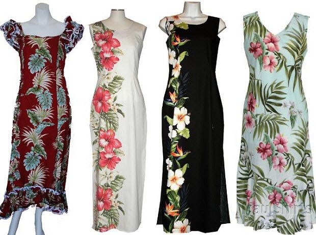 1000  images about hawaiian styles on Pinterest - Personalized ...