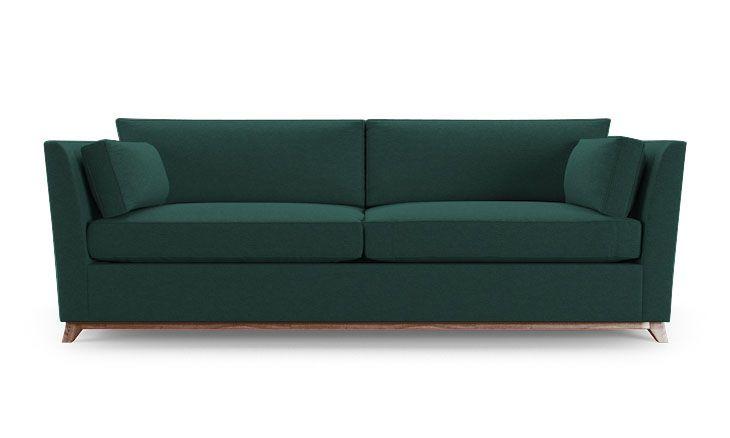 Roller Sleeper Sofa For The Home Sofa Sofa Furniture Sleeper Sofa