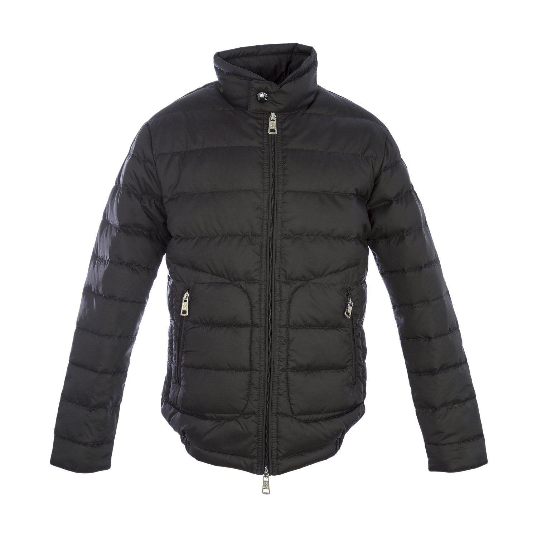moncler boys acorus jacket