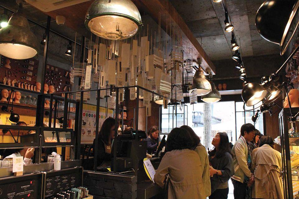 Shop_Korea Seoul Karosoo Branch.jpg (960×640)