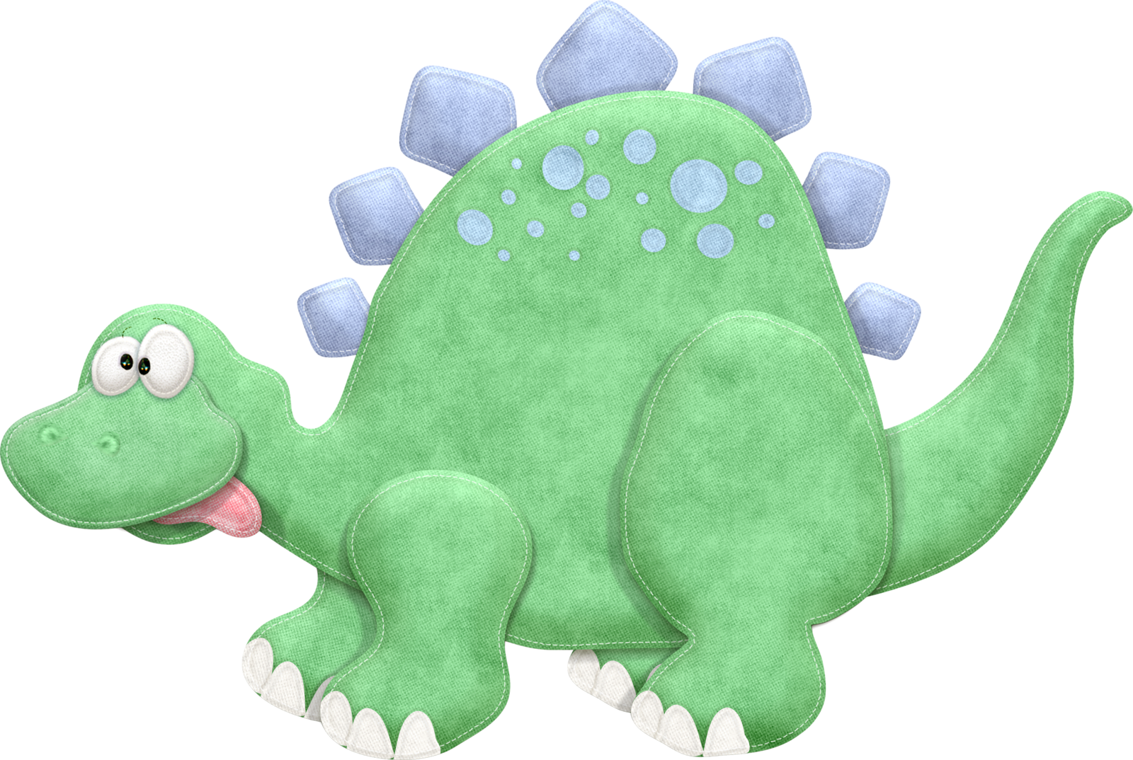 Coleccion Fabusaurus