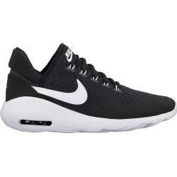 Photo of Sapatos casuais Nike para mulher Wmns Nike Air Max Sasha, tamanho 39 em preto e branco, tamanho 39 em preto e branco
