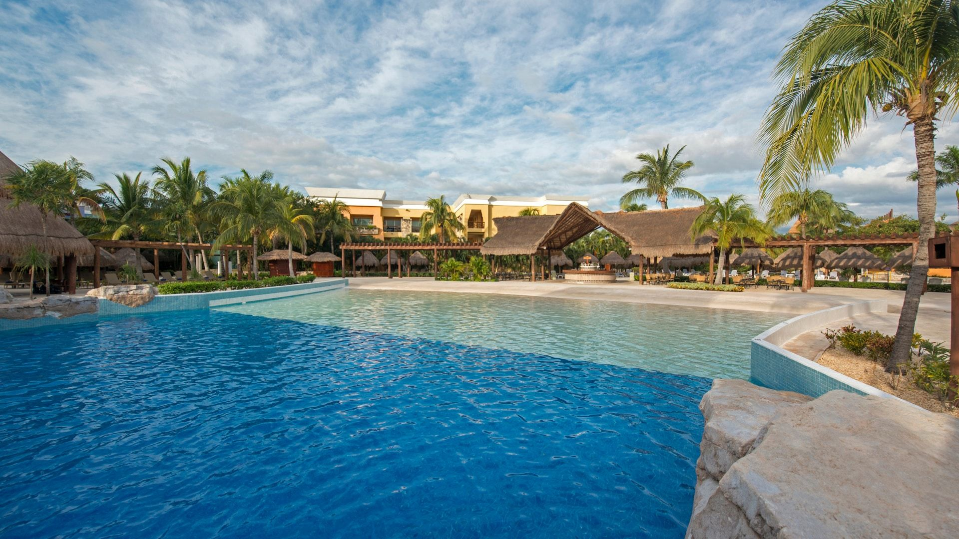 Iberostar Hotels and Resorts  Search for availability