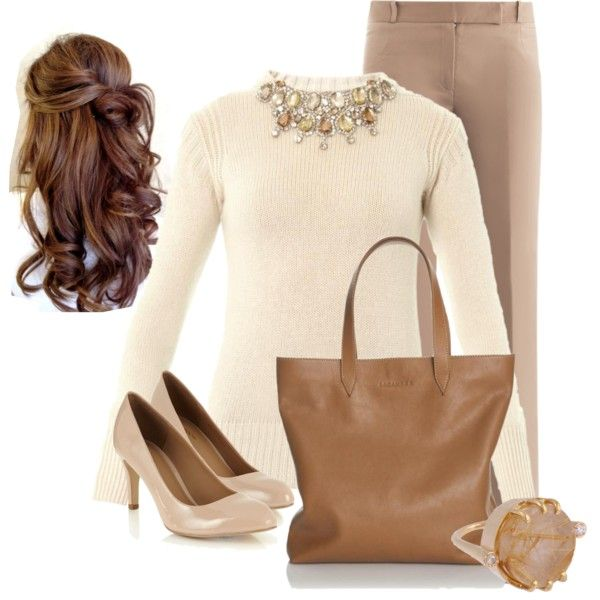 """Untitled #79"" by michelle-marchetti on Polyvore"