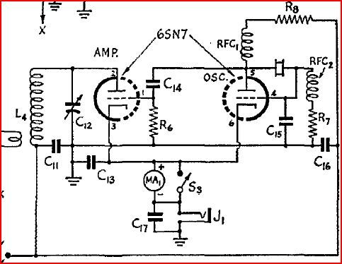 Wiring Diagrams For Harley Davidson Motorcycles besides 2002 Honda Cr V Starting System Circuit And Schematic Diagram in addition Wiring Diagram Motor Jupiter Z together with Chevy Traverse Air Conditioner Actuator besides Satellite Antennas Hints And Kinks. on dual radio wiring diagram