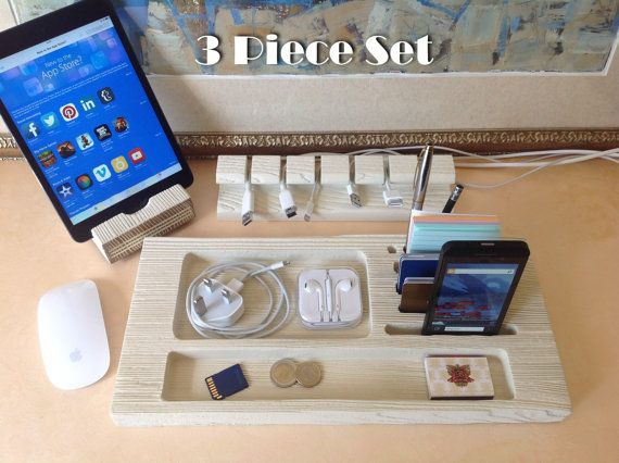 App Drawer Organizer Diy Desk Organizer To Keep Your Workspace Organized