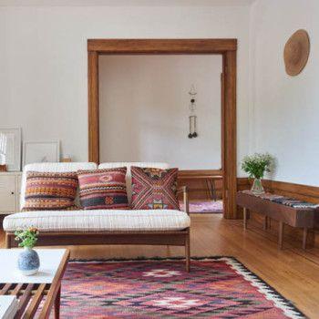 friday_two_white essay | 650 home. | pinterest | couch, Innenarchitektur ideen