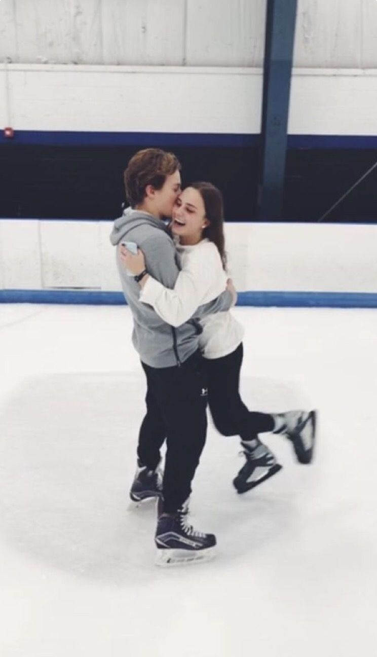Vsco Couplesthat Images Cute Relationship Goals Cute Couples Goals Relationship Goals Pictures