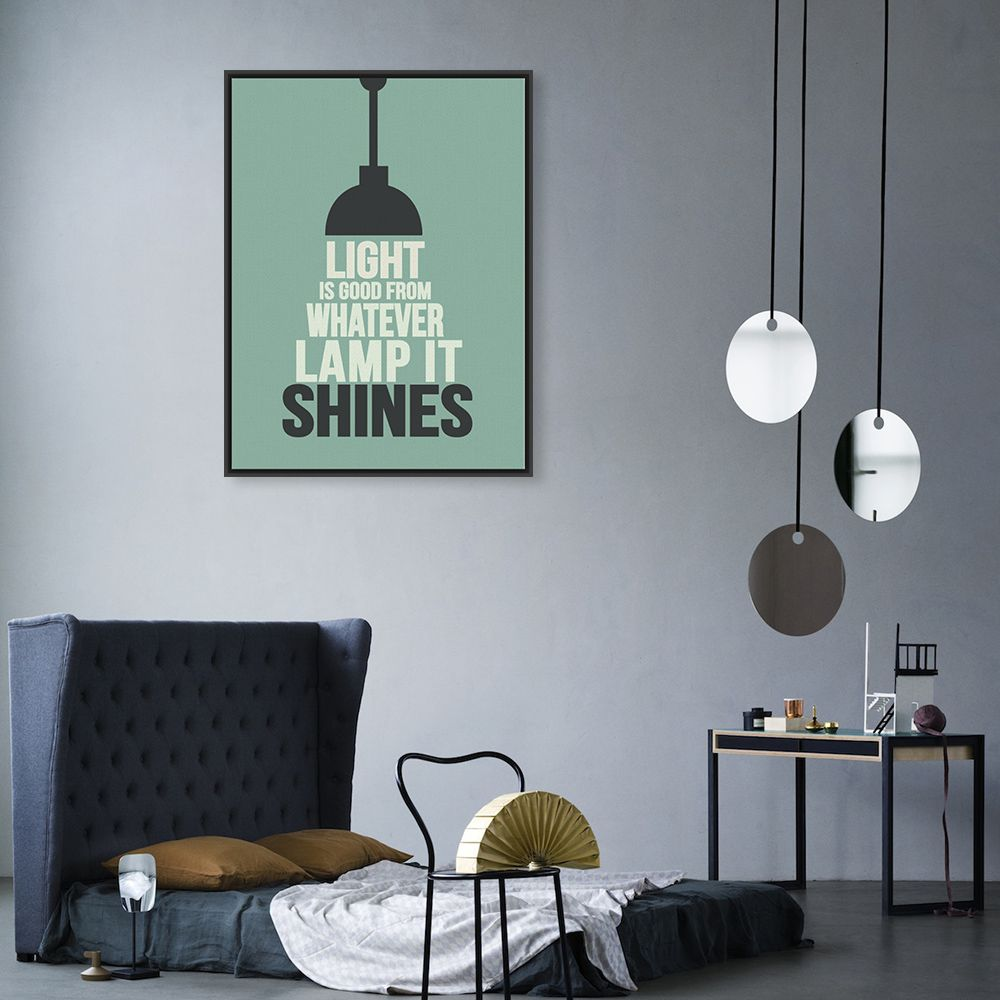 Office Deco. Image Result For Typography Frame Office Deco