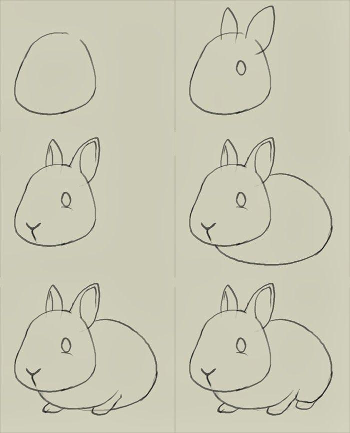 cantinho alternativo março 2014 drawing animals pinte
