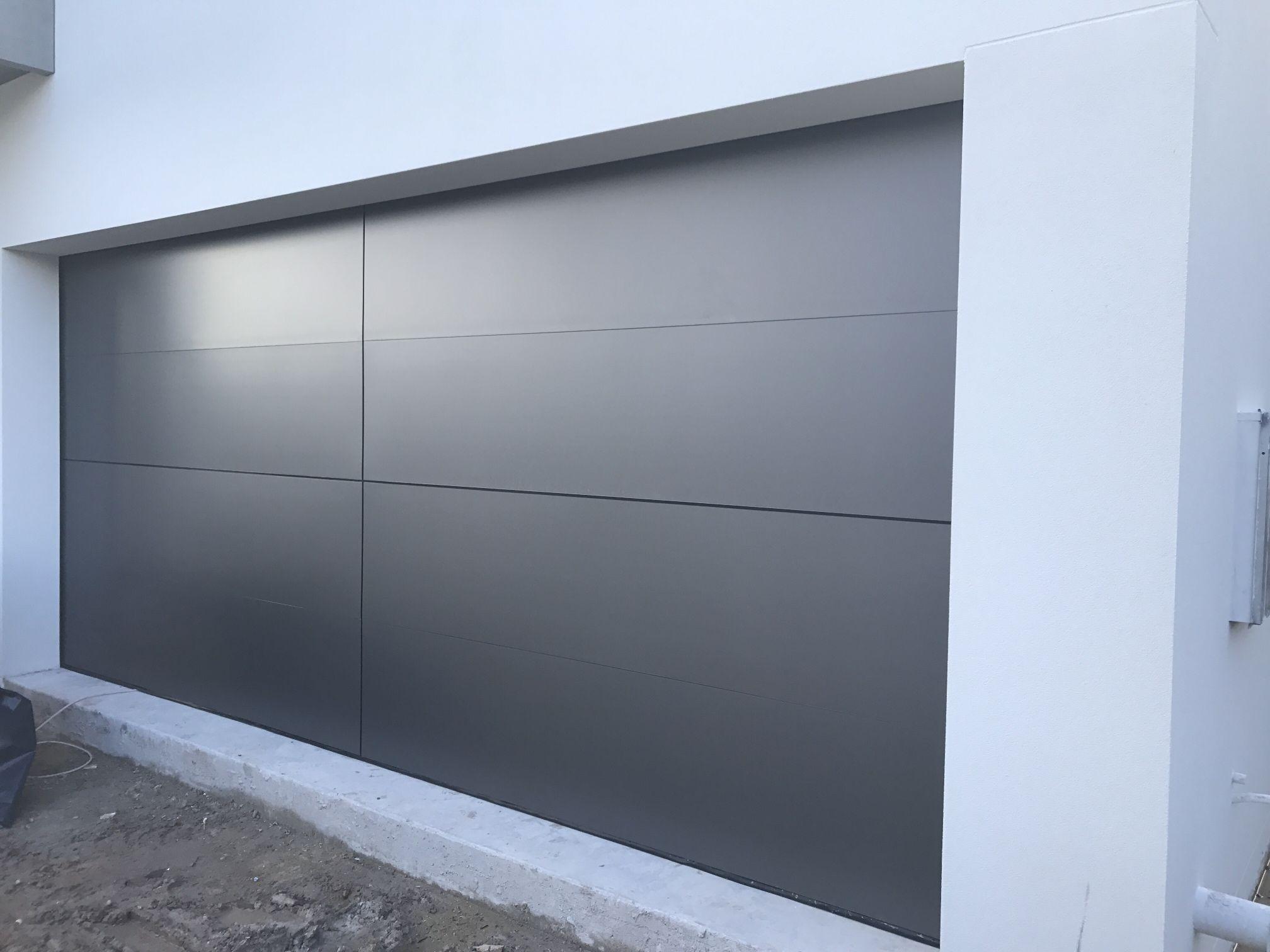 Ali Panel Garage Door Garage Doors Garage Door Design Garage Door Panels