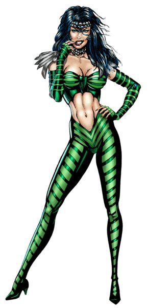 In 2020 Marvel Villains Marvel N Dc Marvel Women