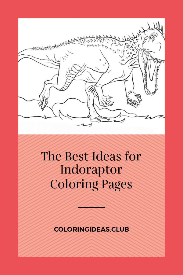 The best collection of articles about The Best Ideas for ...