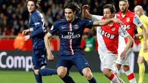 PSG vs Monaco Betting Tips France Ligue 1 Football