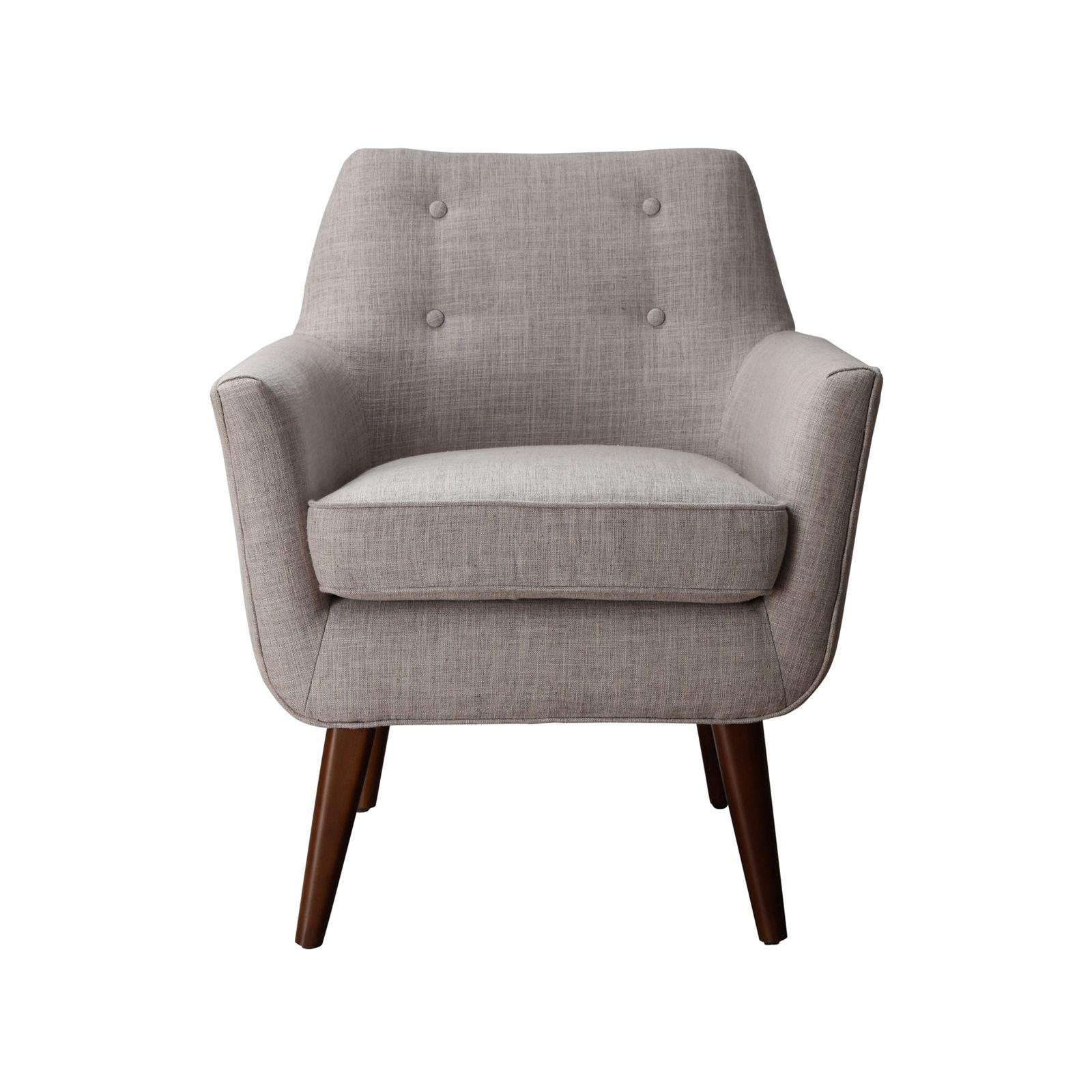Dot u0026 Bo u2013 Furniture and Dcor