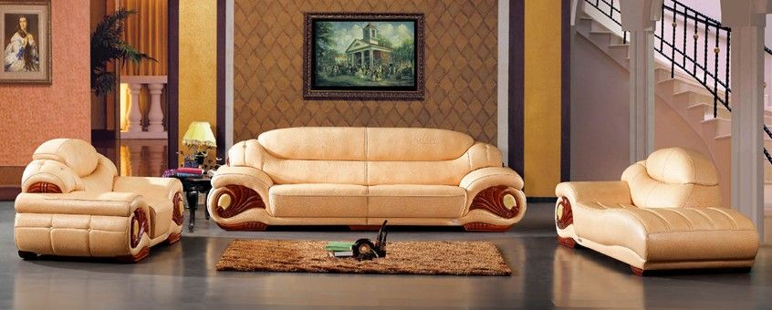 Phenomenal High Quality Supplier Of Modern Furniture Leather Sofa Set Machost Co Dining Chair Design Ideas Machostcouk