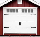 garage door 9x7Pinterestteki 25den fazla en iyi 9x7 garage door fikri