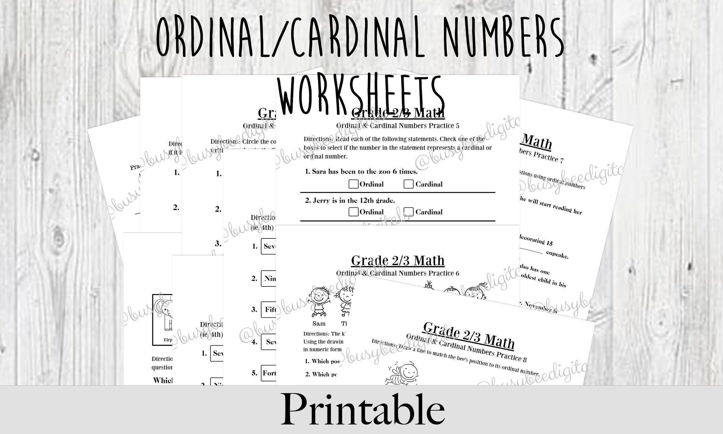 Pin On School Worksheets Practice