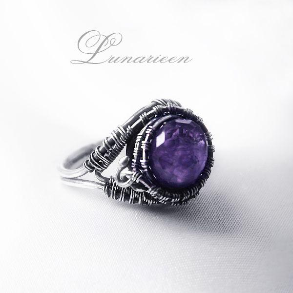 ARDANIEEN by LUNARIEEN.deviantart.com on @deviantART | Style ...