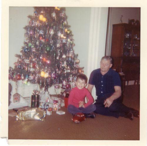 Pin av Nina på 1960s Christmas & Winter | Pinterest