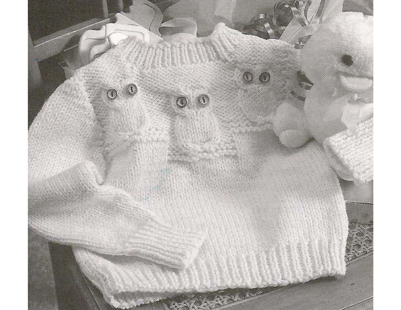 Increíble Infinito Patrón Carenado Crochet Adorno - Manta de Tejer ...