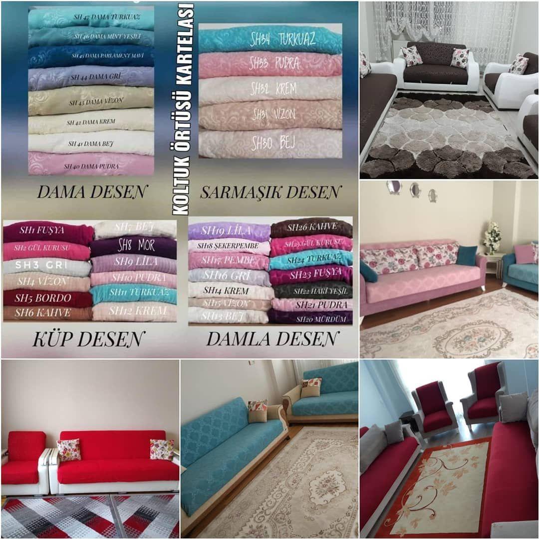 New The 10 Best Home Decor With Pictures Gofre Kumastan Kose Takimlarina Kolsuz Uclu Ikili Ve Tekli Koltu Home Decor Interior Decorating Interior Design