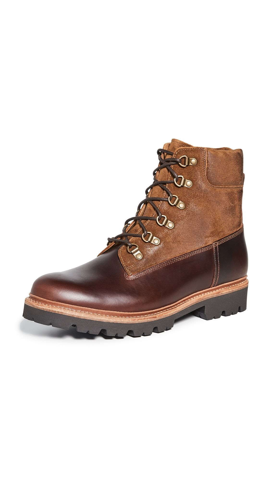 Grenson Shoe /& Boot Laces