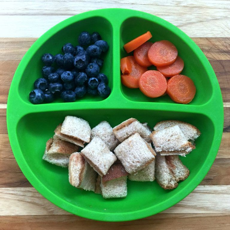 10 simple finger food meals for a one year old simple finger foods 10 simple finger food meals for a one year old forumfinder Images