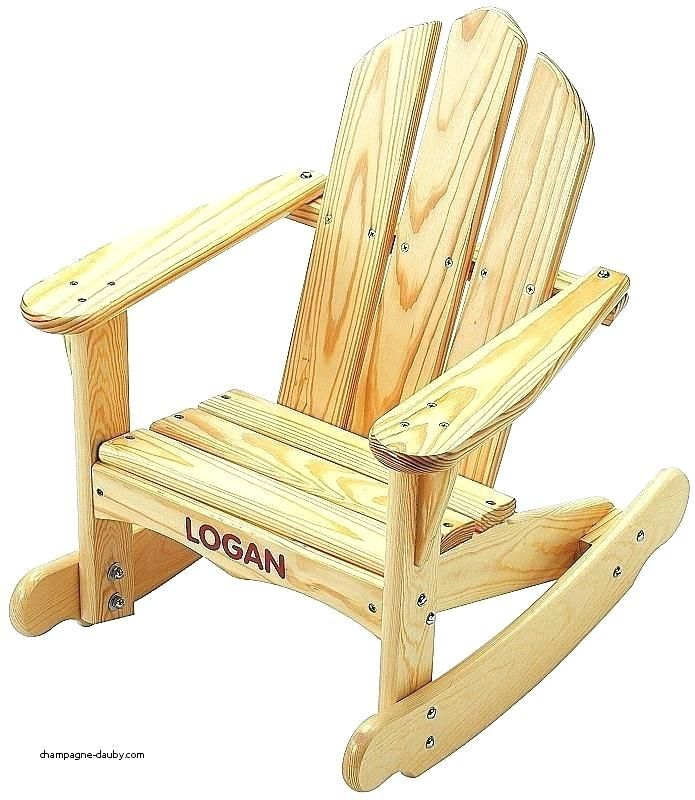 Adirondack Rocking Chair Plans Free Download Pdf: Outdoor Woodworking Projects Free Unique Rocking Chair