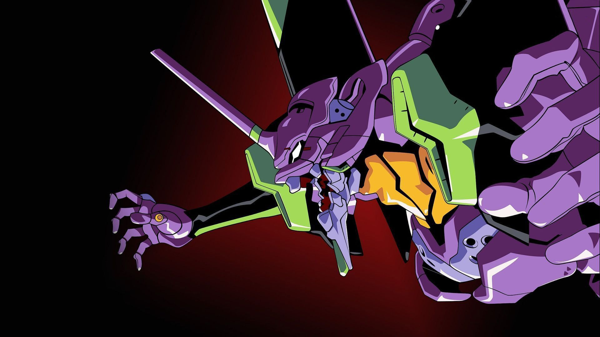 1883771, neon genesis evangelion category Free Awesome