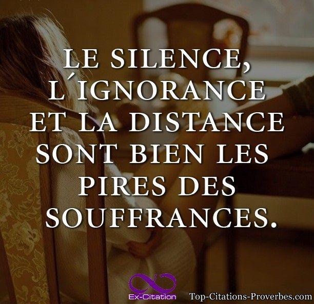 Citation Sur L Amour Triste Recherche Google Proverbes